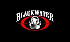 Blackwater - E3 2011. Презентация