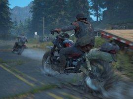 «Неряшливая ибезжизненная»: редактор Eurogamer остался крайне разочарован демоверсией Days Gone