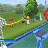 Скриншот Wipeout 2 – Изображение 1