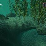 Скриншот Check Dive – Изображение 10