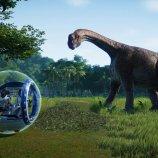 Скриншот Jurassic World: Evolution – Изображение 5