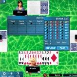 Скриншот Hoyle Card Games 2012 – Изображение 8
