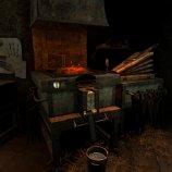 Скриншот The Room Three – Изображение 3