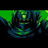 Скриншот Cyber Shadow – Изображение 2