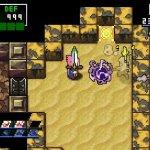 Скриншот ClaDun X2 – Изображение 54