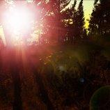 Скриншот MetaTron – Изображение 5