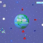 Скриншот DragCore – Изображение 10