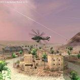 Скриншот Apache Air Assault (2003) – Изображение 5