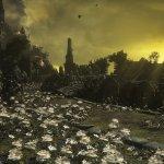 Скриншот Dark Souls 3: The Ringed City – Изображение 15