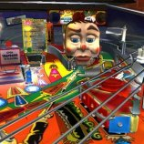 Скриншот Pinball Hall of Fame: The Williams Collection – Изображение 4
