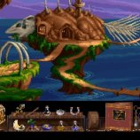 Скриншот The Legend of Kyrandia – Изображение 5