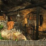 Скриншот Echo: Secrets of the lost cavern – Изображение 2