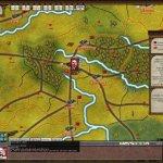 Скриншот Revolution Under Siege – Изображение 10