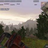 Скриншот Battlefield Vietnam – Изображение 5