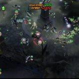 Скриншот All Zombies Must Die! Scorepocalypse – Изображение 6