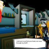 Скриншот Bone Voyage – Изображение 2