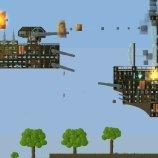 Скриншот Airships: Conquer the Skies – Изображение 3