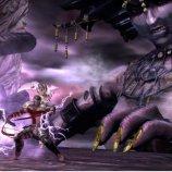 Скриншот Dante's Inferno – Изображение 7