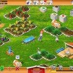 Скриншот My Farm Life – Изображение 7
