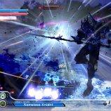 Скриншот Dissidia Final Fantasy NT – Изображение 3