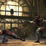 Скриншот Mortal Kombat (2011) – Изображение 3