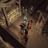 Скриншот Baldur's Gate: Dark Alliance – Изображение 5