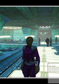 Seed (2006) – фото обложки игры
