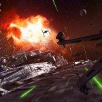 Скриншот Star Wars Battlefront (2015) – Изображение 5