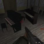 Скриншот Nazi Zombies: Portable – Изображение 9