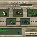 Скриншот Xtreme Tankz Madness 2 – Изображение 3