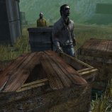 Скриншот Dead Island – Изображение 6