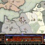 Скриншот Crown of Glory: Europe in the Age of Napoleon – Изображение 1