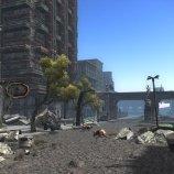 Скриншот Earthrise (2011) – Изображение 9