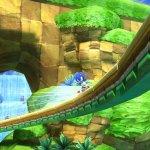 Скриншот Sonic Generations – Изображение 10