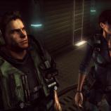 Скриншот Resident Evil: Revelations – Изображение 3