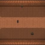 Скриншот In Your Realm – Изображение 7