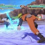 Скриншот Naruto Shippuden: Ultimate Ninja Storm Generations – Изображение 28