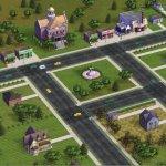 Скриншот Simsville – Изображение 12