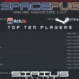 Скриншот Super Space Pug – Изображение 4