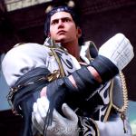 Скриншот Tekken 7 – Изображение 74