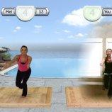 Скриншот Get Fit with Mel B – Изображение 5