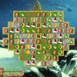 Скриншот Christmas Puzzle – Изображение 5