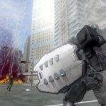 Скриншот Earth Defense Force 2025 – Изображение 23