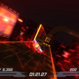 Скриншот Nitronic Rush – Изображение 9
