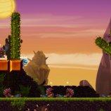 Скриншот Apocalypse Cow – Изображение 5