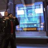 Скриншот The Punisher – Изображение 7