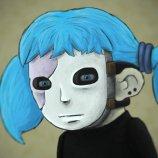 Скриншот Sally Face – Изображение 2