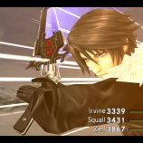 Скриншот Final Fantasy VIII Remastered – Изображение 2