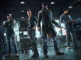 Watch Dogs обязала Ubisoft  показывать только реальные игры