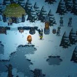 Скриншот Dragon of Legends – Изображение 2